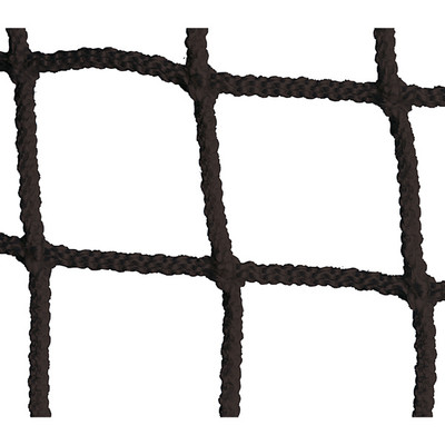 Champion Sports 3.0mm All-Weather Lacrosse Nets