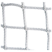 Champion Sports 3.0mm Lacrosse Nets