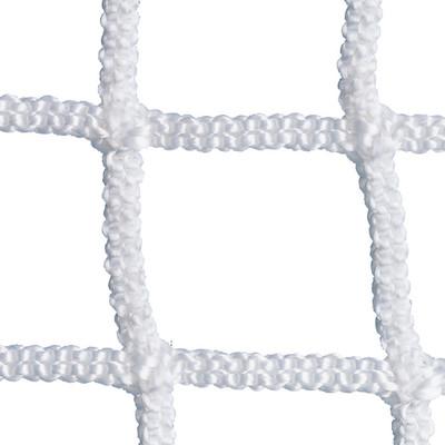 Champion Sports 5.0mm Lacrosse Nets