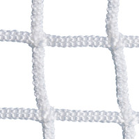 Champion Sports 5.0mm Lacrosse Nets