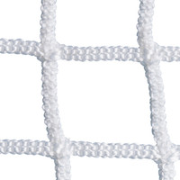 Champion Sports 6.0mm Professional Lacrosse Nets