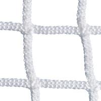 Champion Sports 6.0mm Professional Lacrosse Nets