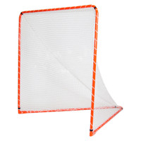 Champion Sports Backyard Folding Lacrosse Goal
