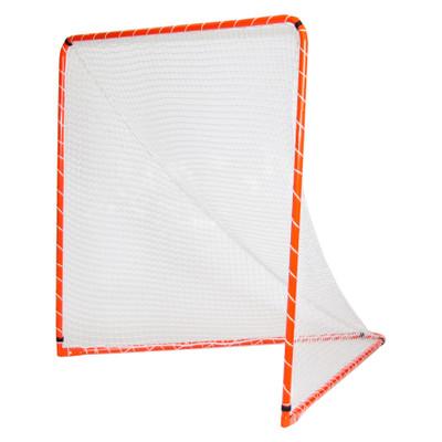 Champion Sports Backyard Folding Lacrosse Goal