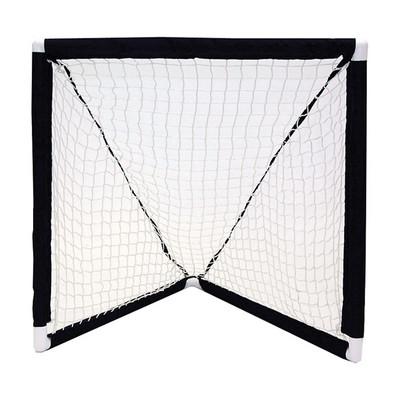 Champion Sports Mini Lacrosse Goal