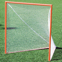 Champion Sports Collegiate Competition Lacrosse Goal