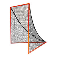 Champion Sports Portable Backyard Lacrosse Goal