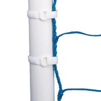 Soccer Net Velcro Fasteners