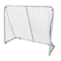 Champion Sports All-Purpose Folding Steel Goal