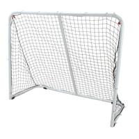 Champion Sports All-Purpose Folding Steel Goal