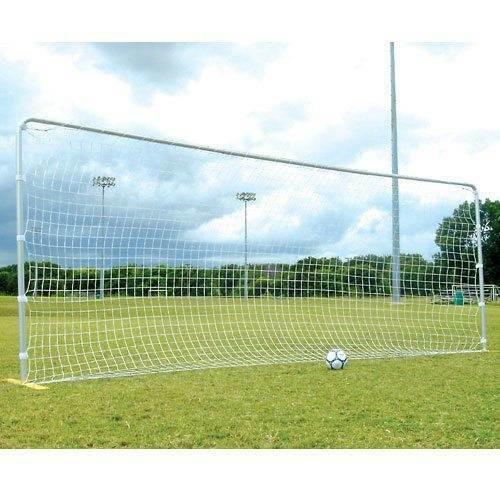 Trainer / Rebounder Soccer Goal