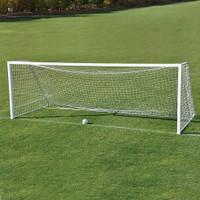 Jaypro SGP760 Portable Soccer Goals