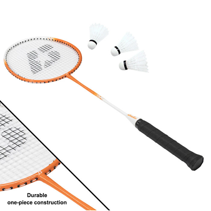 Champions Series Badminton Set (G203)