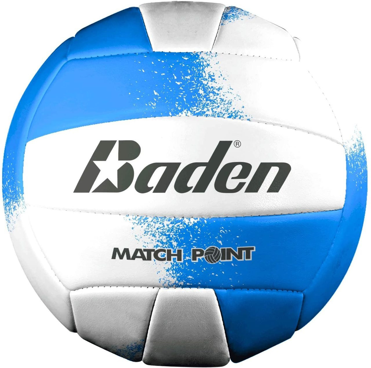 Baden Sports Champions Series Volleyball Set