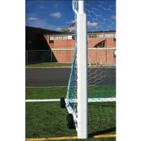 Soccer Goal Post Pads