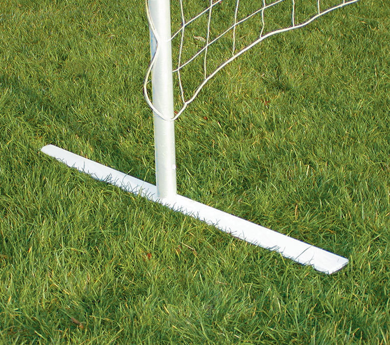 Portable Soccer Trainer Goal