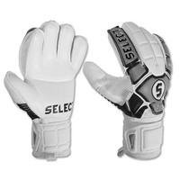 Select 02 Youth Guard Goalie Gloves