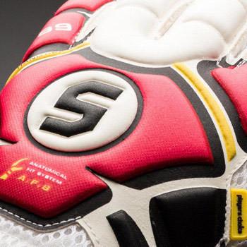 Select 99 Professional Goalie Gloves