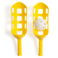 Champion Sports Scoop Ball Set (SBS1)