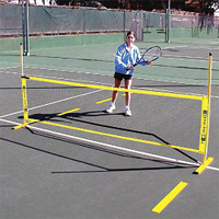 Maxi-Net Mini Tennis Net System