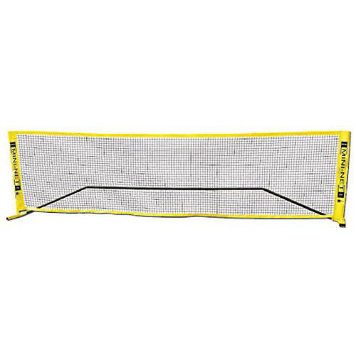 Maxi-Net Mini Tennis Net System