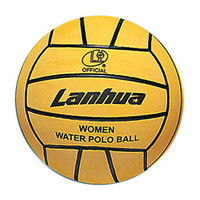 Lanhua Water Polo Ball
