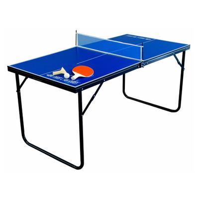 Park & Sun Mini Table Tennis
