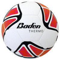 Thermo Bonded Soccer Ball NFHS