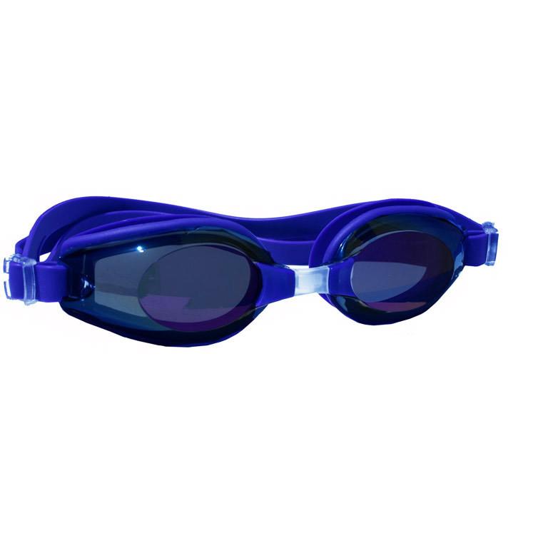 Sprint Piranha Anti-Fog Swim Goggles
