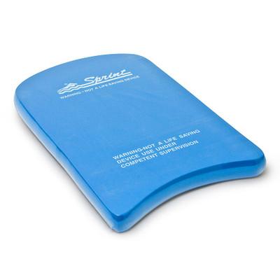 Sprint Swimming Kickboard