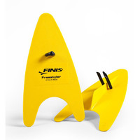 Finis Freestyler Training Paddles