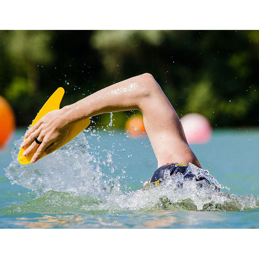 Finis Freestyler Training Paddles