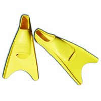 Sprint Vertex II Swim Training Fins