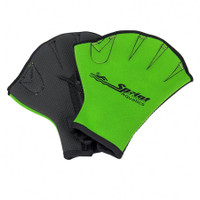 Sprint Neoprene Aqua Gloves