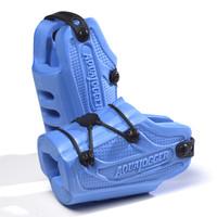 Aqua Jogger AquaRunners RX