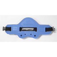 Aqua Jogger Buoyancy Belt