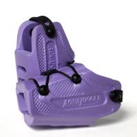 Aqua Jogger X-Cuffs