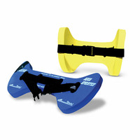 Sprint Aqua Sprinter Flotation Belt