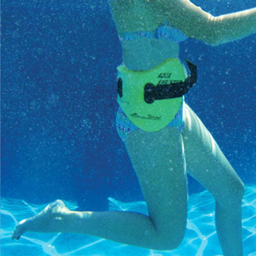 Sprint Aqua Sprinter Flotation Belt