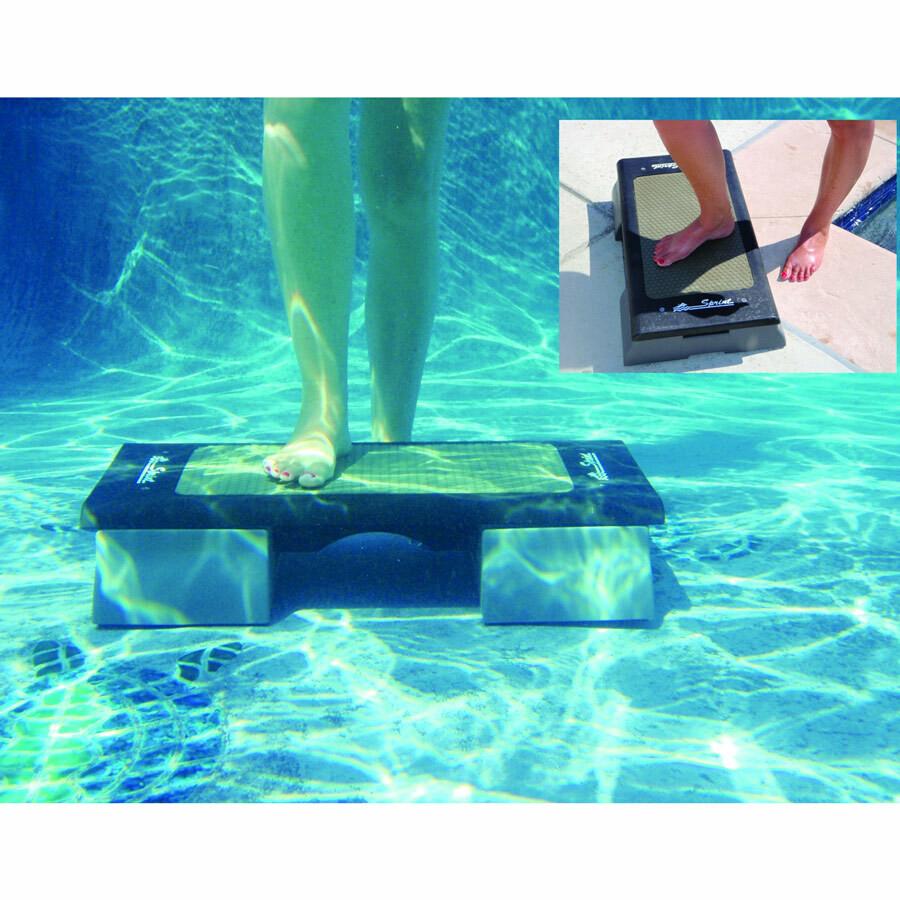 Sprint Aqua Aerobic Step
