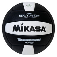 Mikasa Squish No Sting Pillow Cover Volleyball VSV800 for sale online