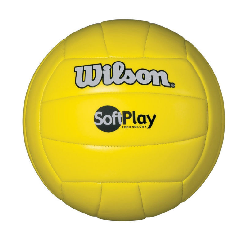 Wilson Soft Play Volleyball