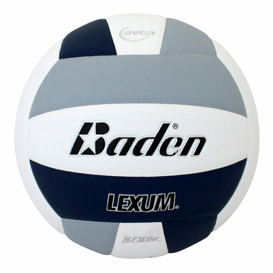Baden VX450 Lexum Soft-Touch Volleyball