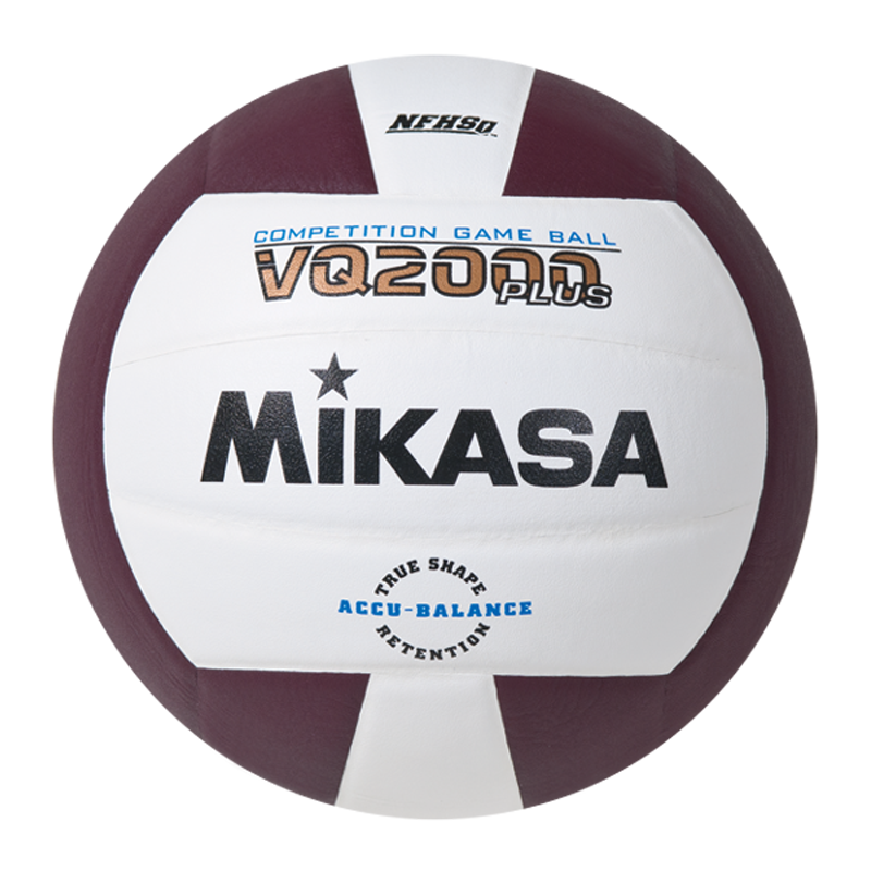 Mikasa VQ2000 Competition Volleyball