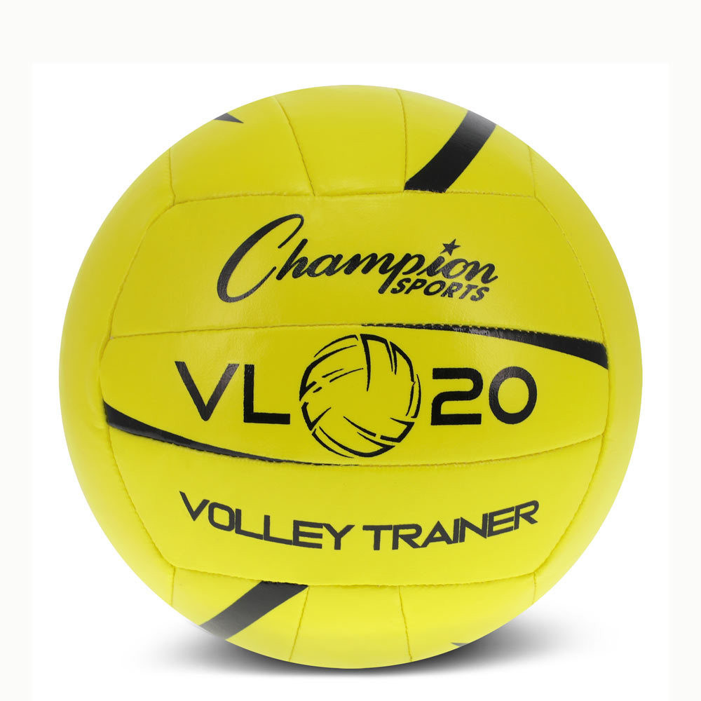 Champion Sports Volleyball Trainers