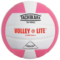 Tachikara Volley Lite Training Volleyball