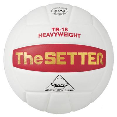 Tachikara TB18 Setter's Training Volleyball