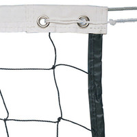 Champion Sports P.E. Volleyball Net