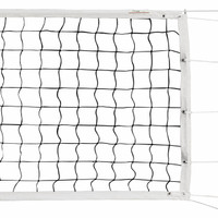 Champion Sports VN600 Tournament Power Volleyball Net
