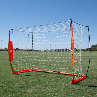 Bownet 4'x 6' Soccer Goal